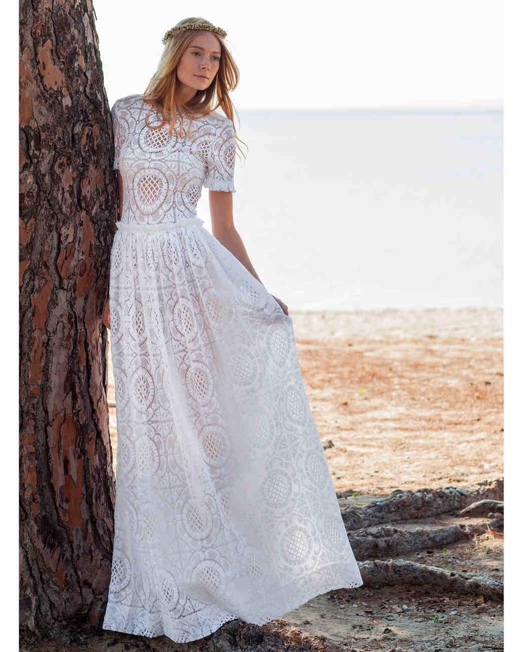 trends-lattice-costarellos-fall2016-wedding-dress-16-11-1015.jpg