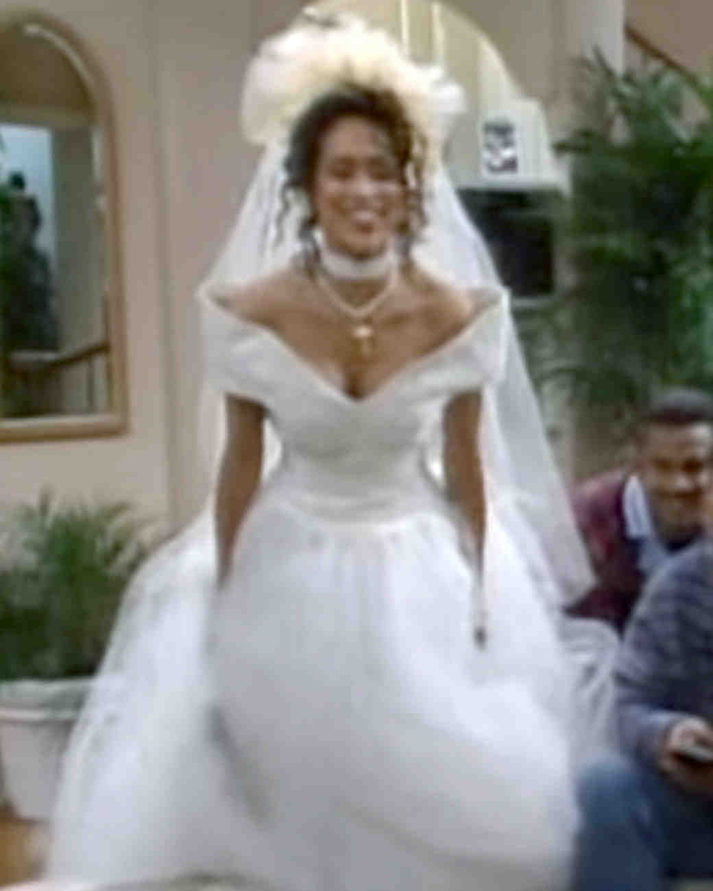 tv-wedding-dresses-fresh-prince-of-bel-air-hilary-banks-1115.jpg