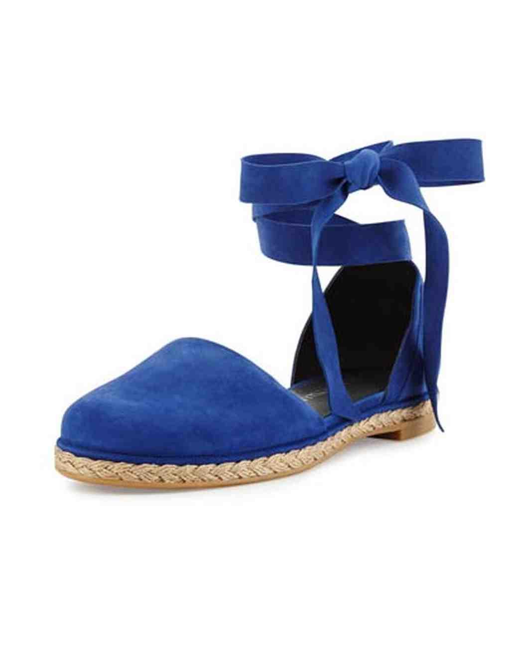 wedding-flats-bergdorf-goodman-blue-suede-strappy-shoes-0216.jpg