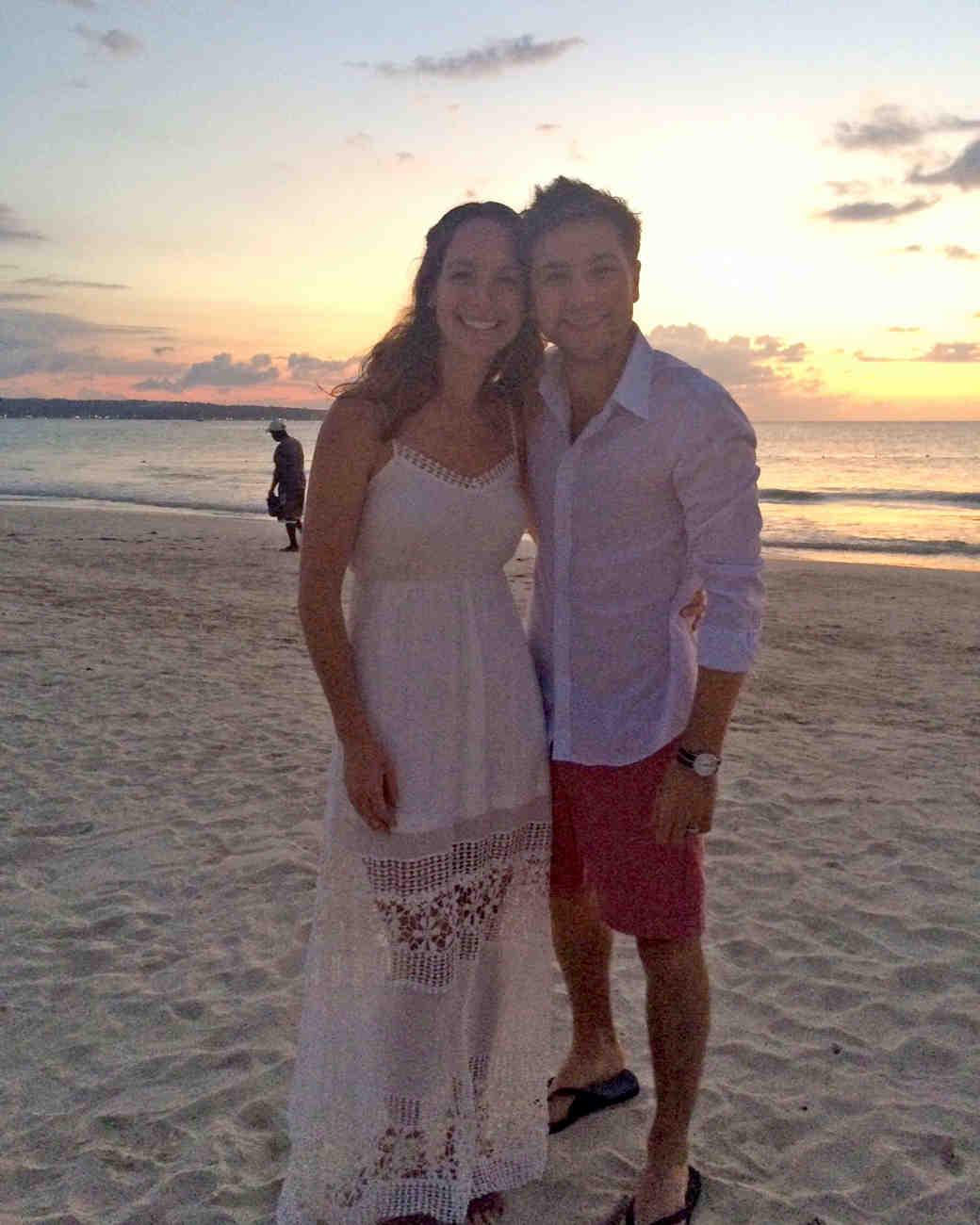 whitney-paul-caribbean-honeymoon-diaries-jamaica-sunset-0215.jpg