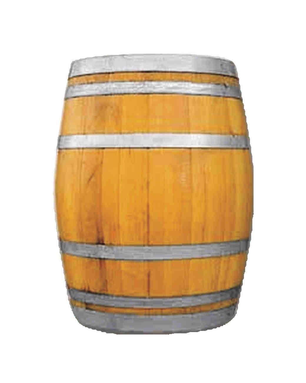 barrell-tn-1200-d7b40f3495dfe579aae9c60d324fbd3c-s112402.jpg..jpg