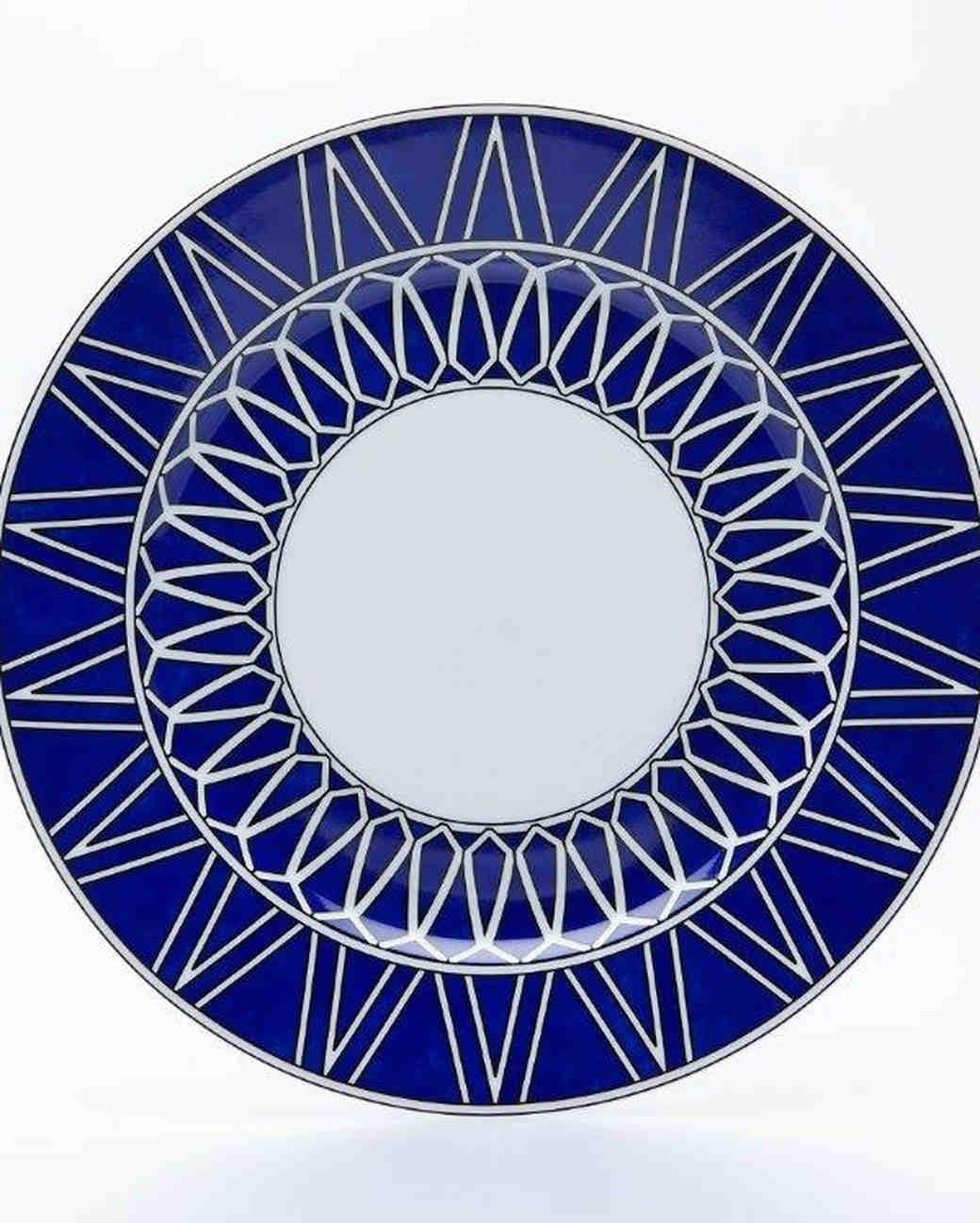 china-registry-classics-royal-limoges-recamier-blue-star-1014.jpg