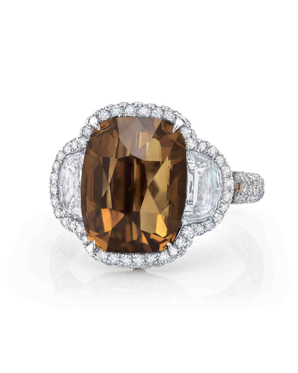 colored-engagement-rings-martin-katz-dark-yellow-diamond-0316.jpg