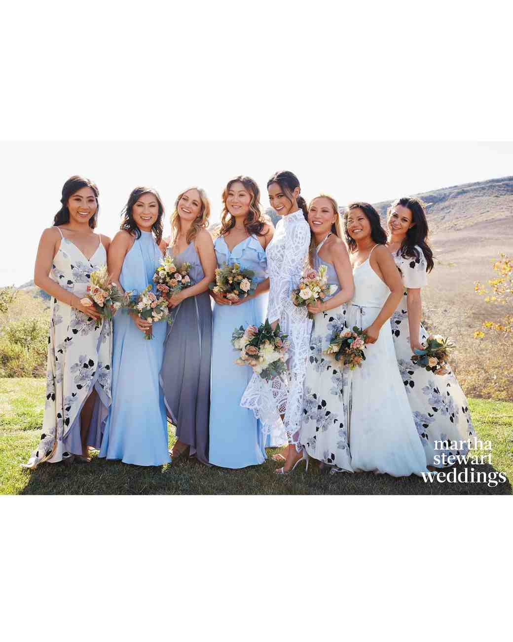 jamie-bryan-wedding-21-wedding-party-bridesmaids-2036-d112664.jpg