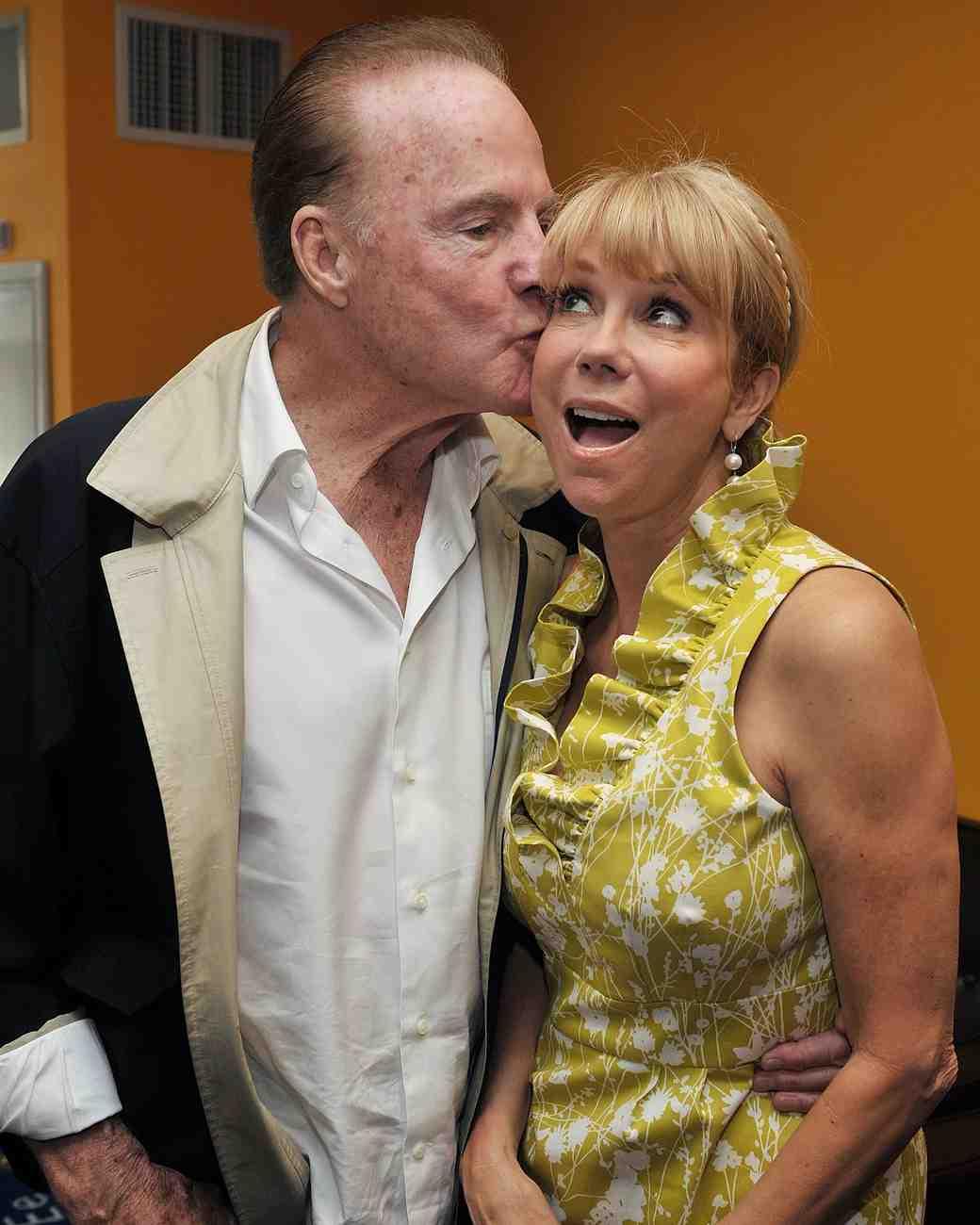 kathy-lee-gifford-frank-gifford-iconic-hollywood-couples-0216.jpg