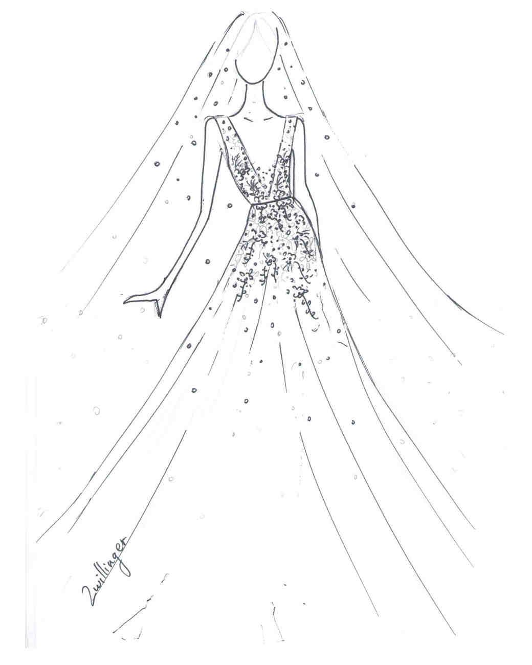 mira-zwillinger-fall-2017-exclusive-wedding-dress-sketch-0916.jpg