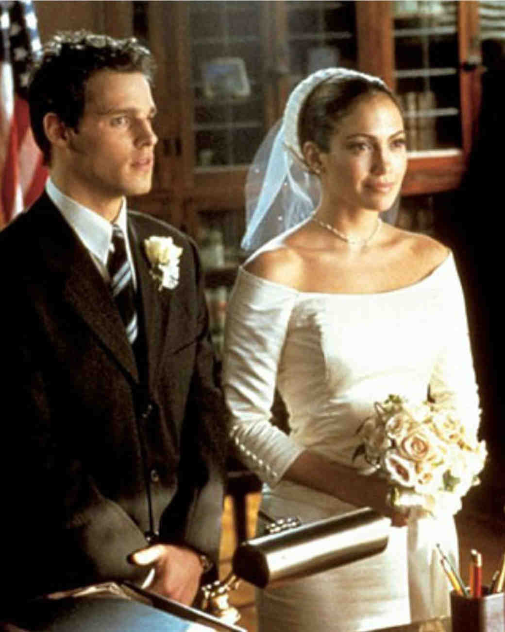 movie-wedding-dresses-the-wedding-planner-jennifer-lopez-0316.jpg