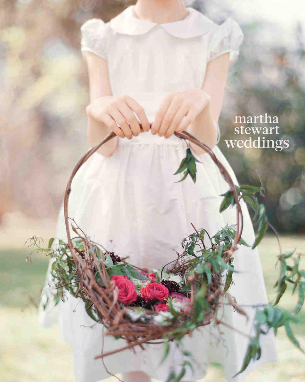 msophia-joel-wedding-los-angeles-015-d112240-watermarked-0915.jpg
