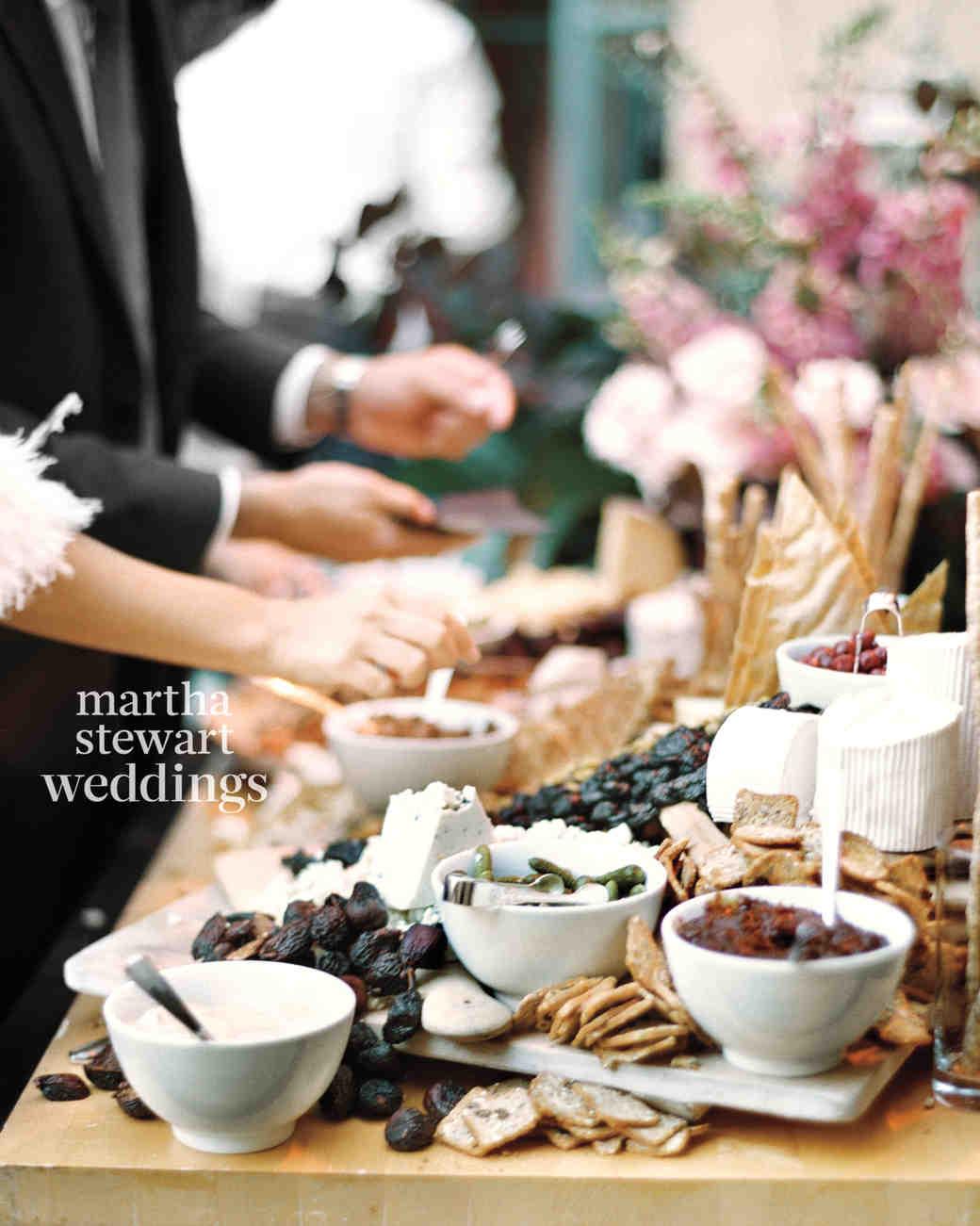 msophia-joel-wedding-los-angeles-290-d112240-watermarked-0915.jpg