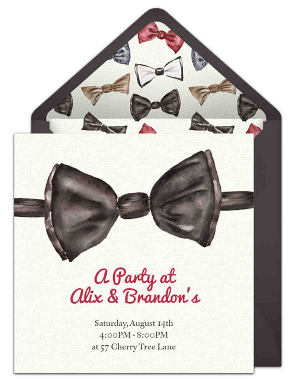 paperless-engagement-party-invitations-punchbowl-bow-tie-0416.jpg