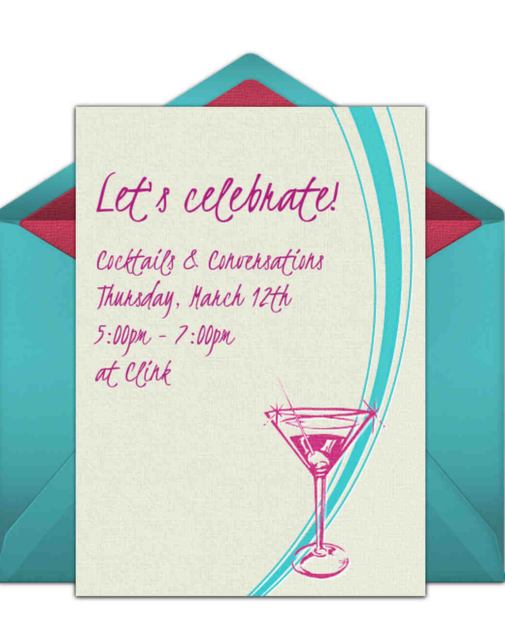 paperless-engagement-party-invitations-punchbowl-martini-0416.jpg