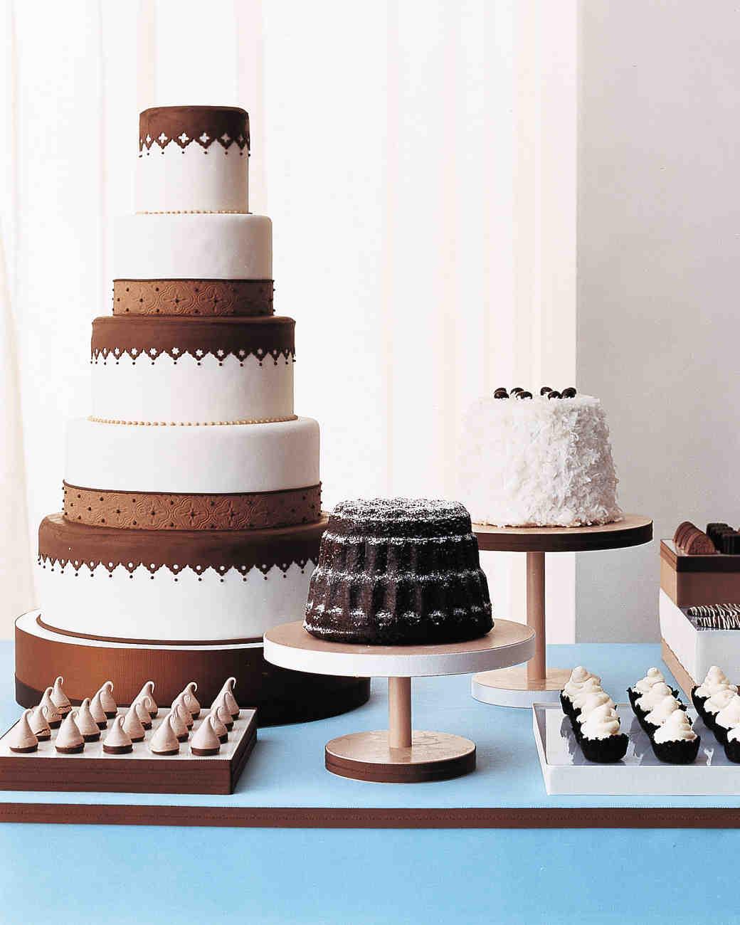 ron-ben-israel-cakes-winter-2004-chocolate-dessert-table-0814.jpg