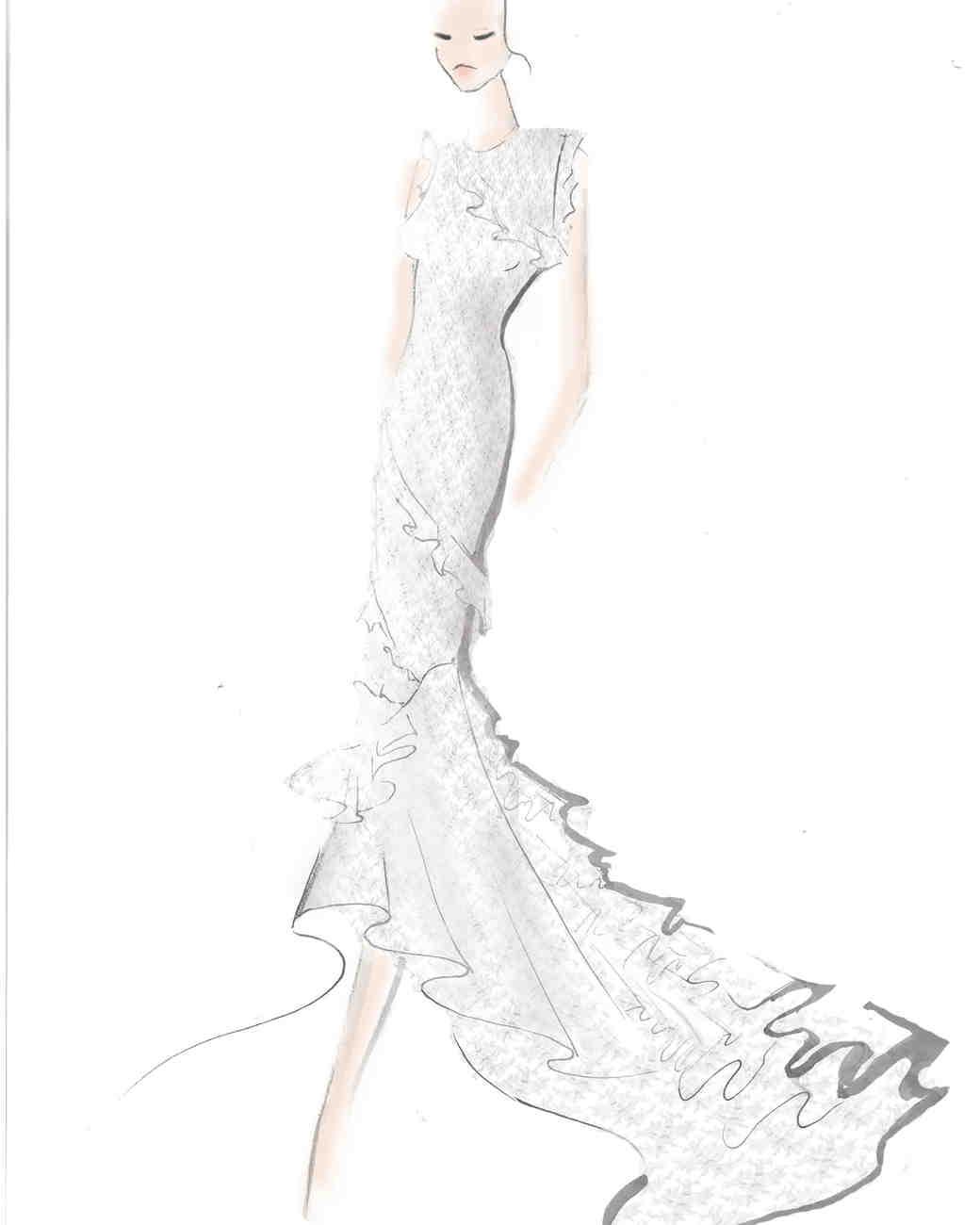 sachin-and-babi-fall-2017-exclusive-wedding-dress-sketch-0916.jpg
