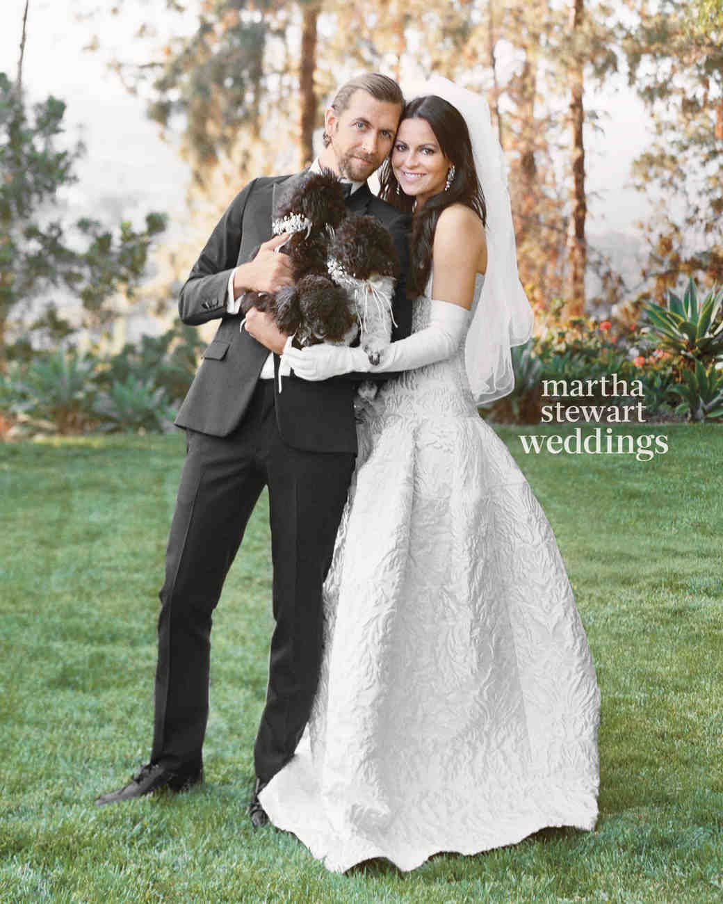 sophia-joel-wedding-los-angeles-001-d112240-r1-watermark-0815.jpg