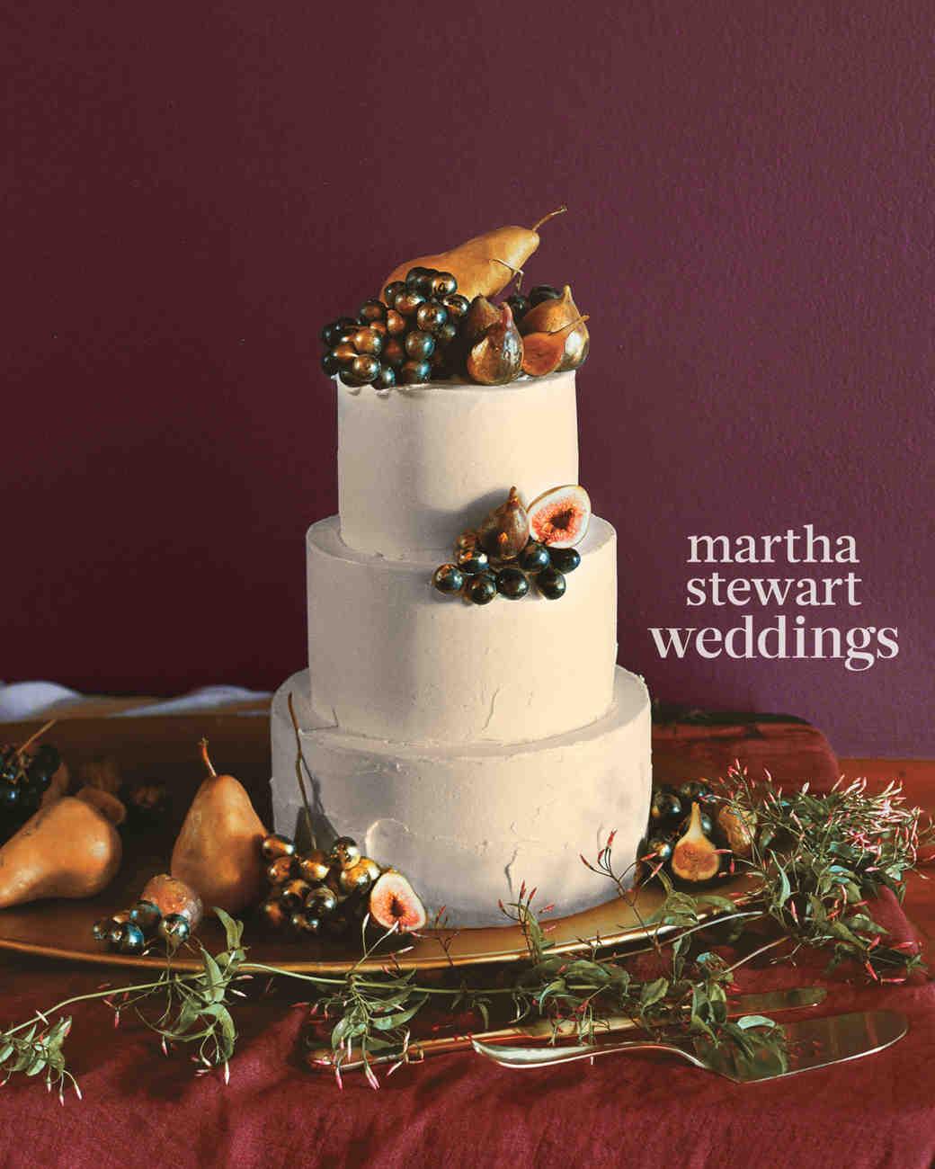 sophia joel wedding los angeles 065 d112240 r1 watermark