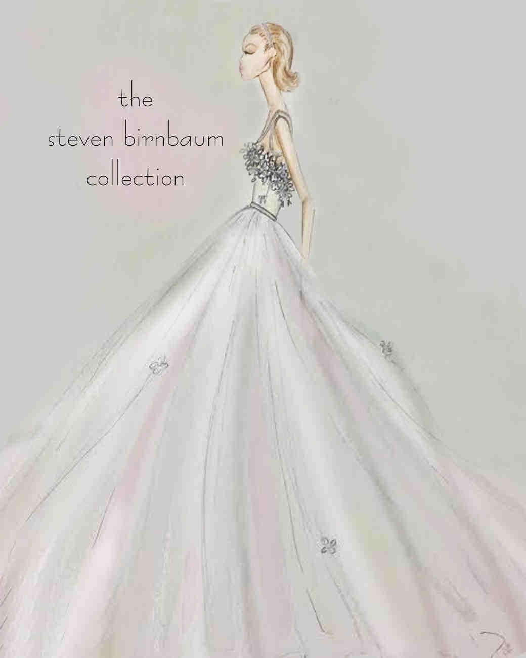 steven-birnbaum-fall-2017-exclusive-wedding-dress-sketch-0916.jpg