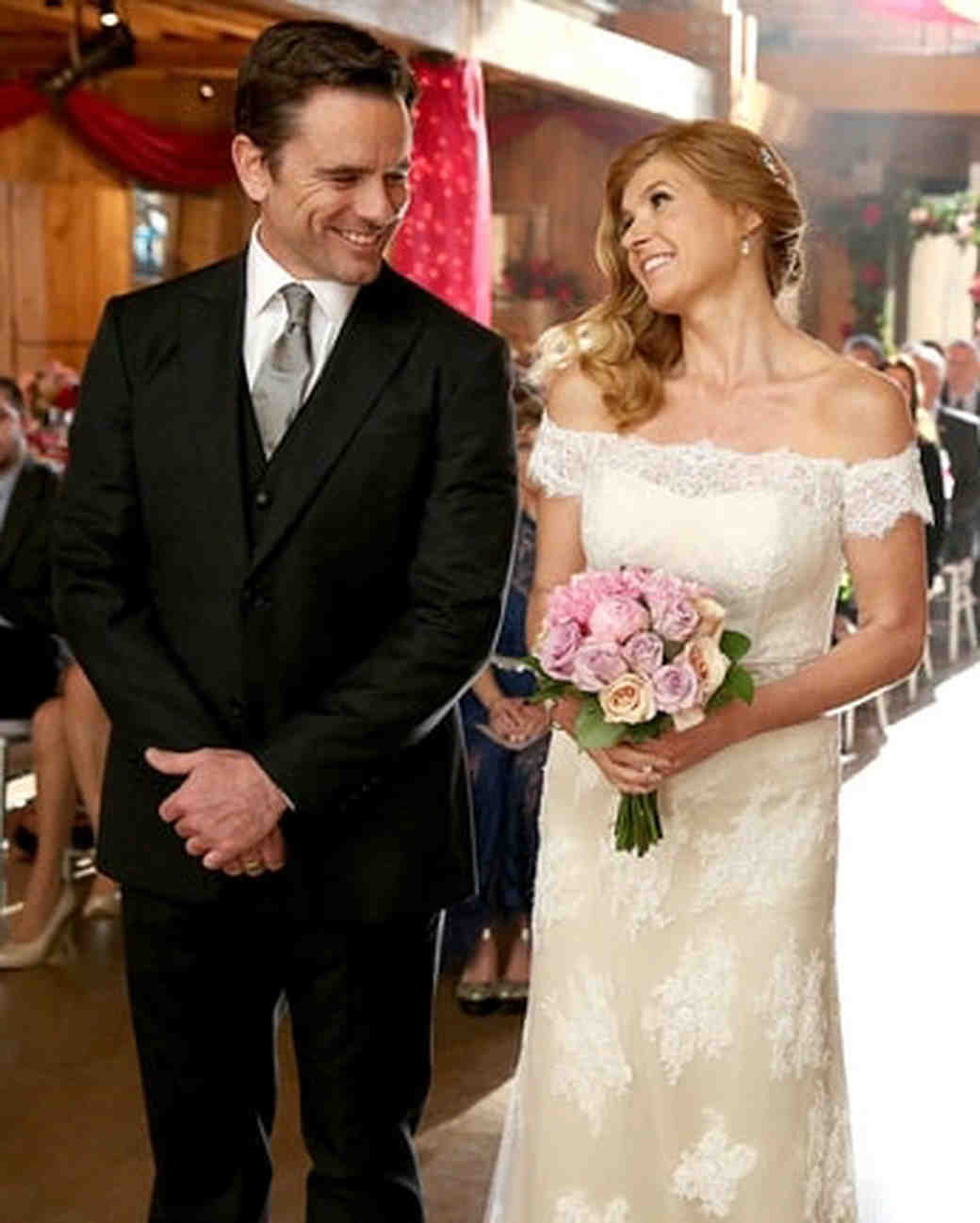 tv-wedding-dresses-nashville-rayna-deacon-connie-britton-0316.jpg