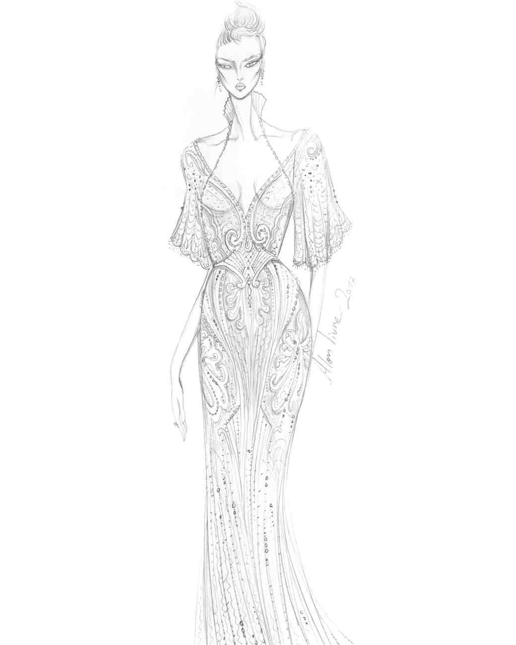 alon-livne-fall-2017-exclusive-wedding-dress-sketch-pearl-0916.jpg