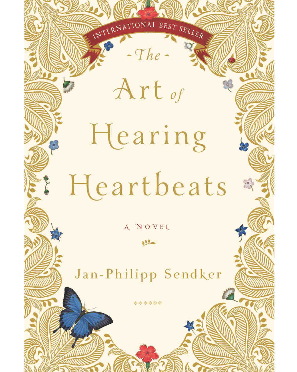 books-read-before-marriage-art-hearing-heartbeats-sendker-0115.jpg