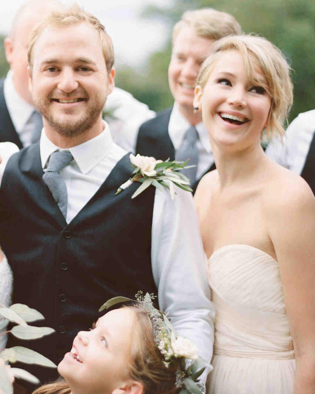 bride-groom-wedding-party-blaine-carson-wedding-444-mwds110873.jpg