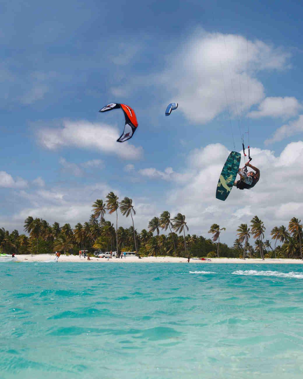 caribbean-kiteboarding-playa-encuentro-dominican-republic-0315.jpg