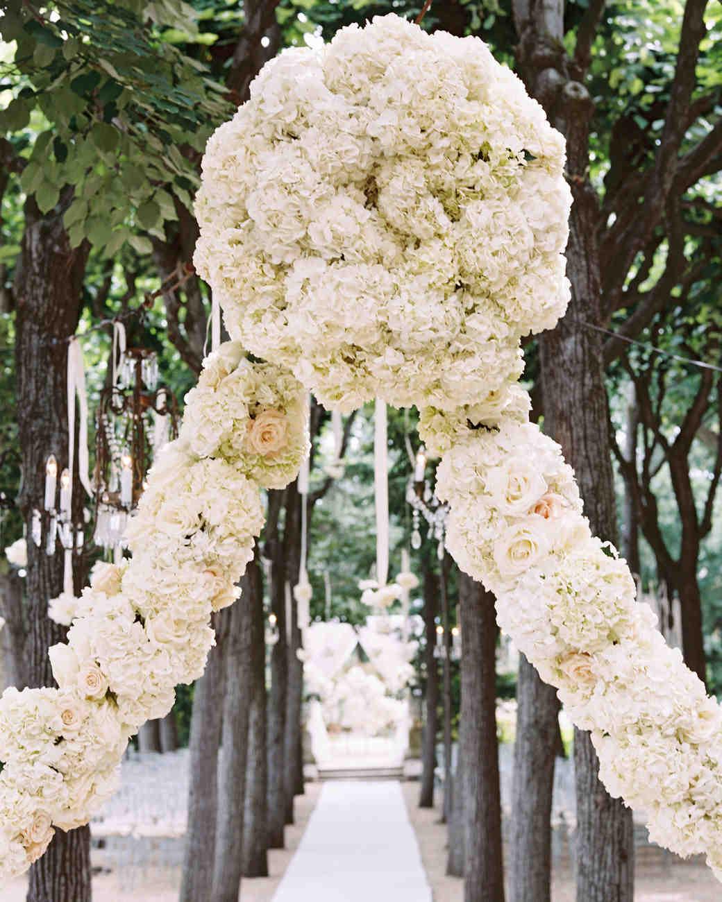 elizabeth-cody-wedding-parisian-inspired-dc-garland-35-s112715.jpg