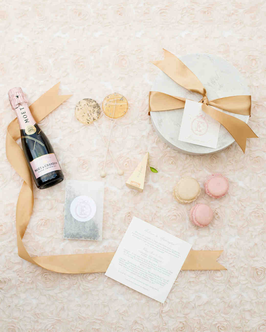 elizabeth-cody-wedding-parisian-inspired-dc-welcome-61-s112715.jpg