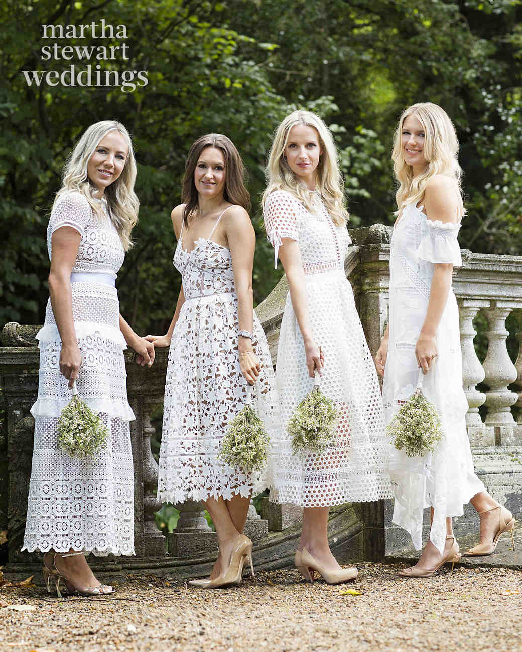 After The Wedding Dress Ideas: Exclusive: Louise Roe And Mackenzie Hunkin's Wedding