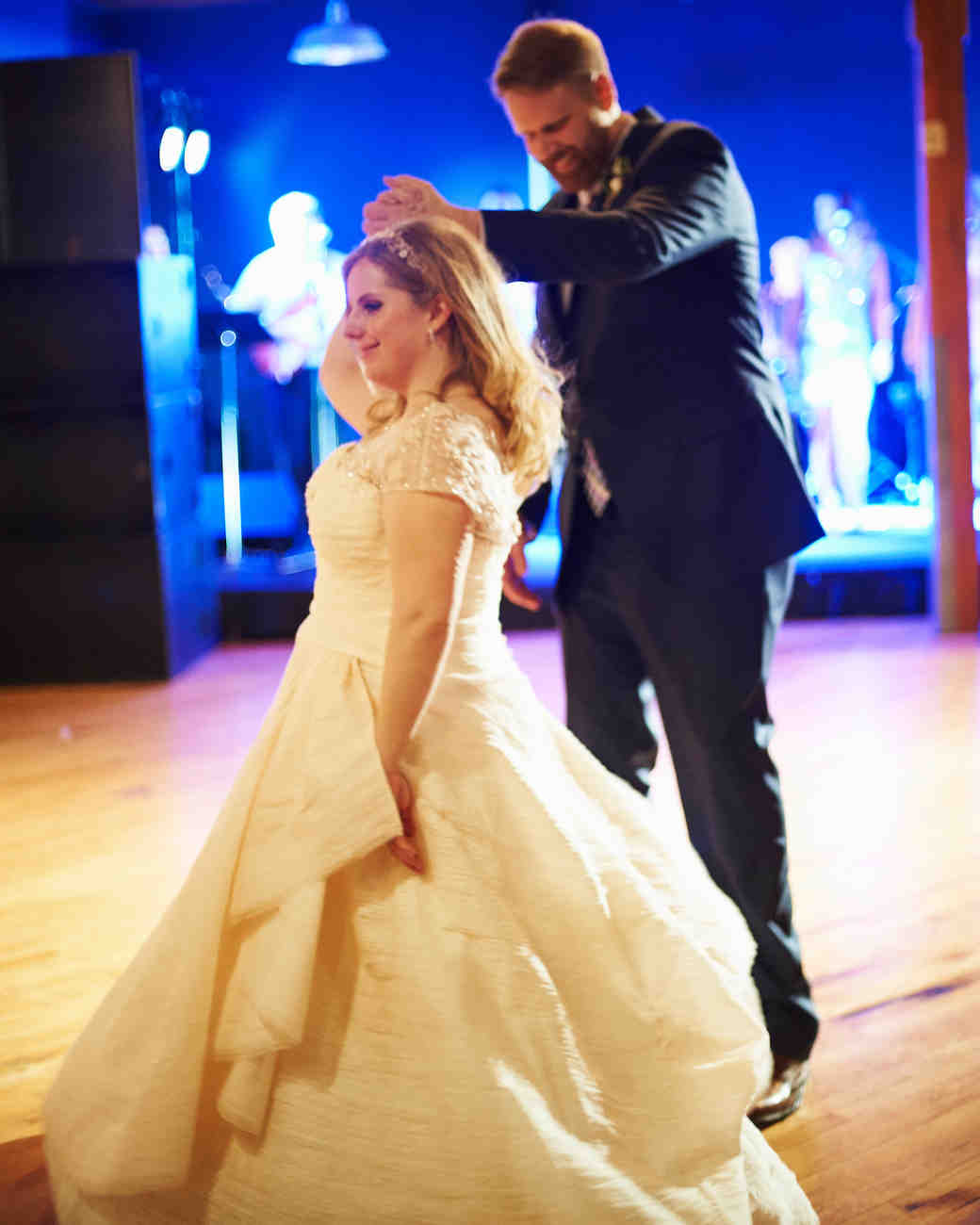 maddy-mike-wedding-firstdance-748.d3s.251.2015.49-6134174-0716.jpg