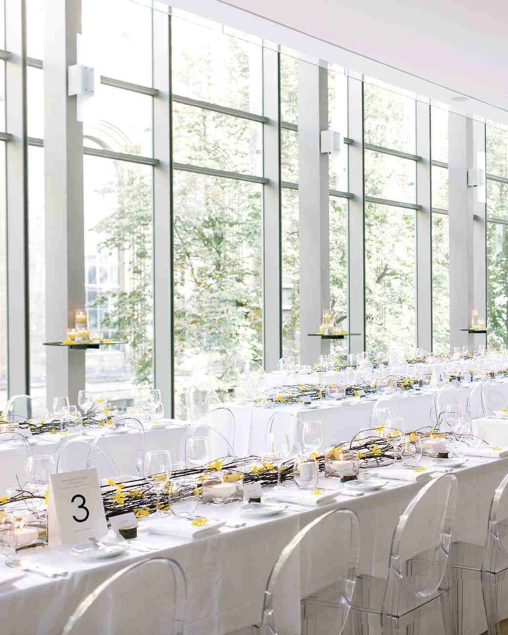 mamy-dan-wedding-canada-details-reception-location-027-s112629.jpg