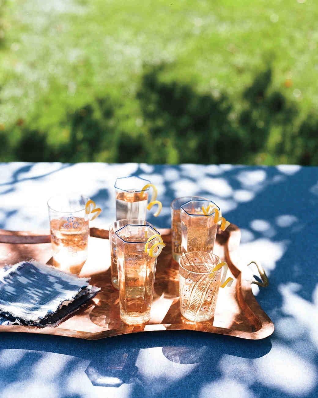 mfiona-peter-wedding-vermont-cocktails-9623.06.2015.47-d112512.jpg