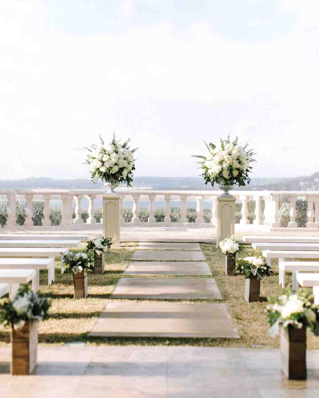 mmallory-diego-wedding-texas-location-at-the-altar-077-s112628.jpg