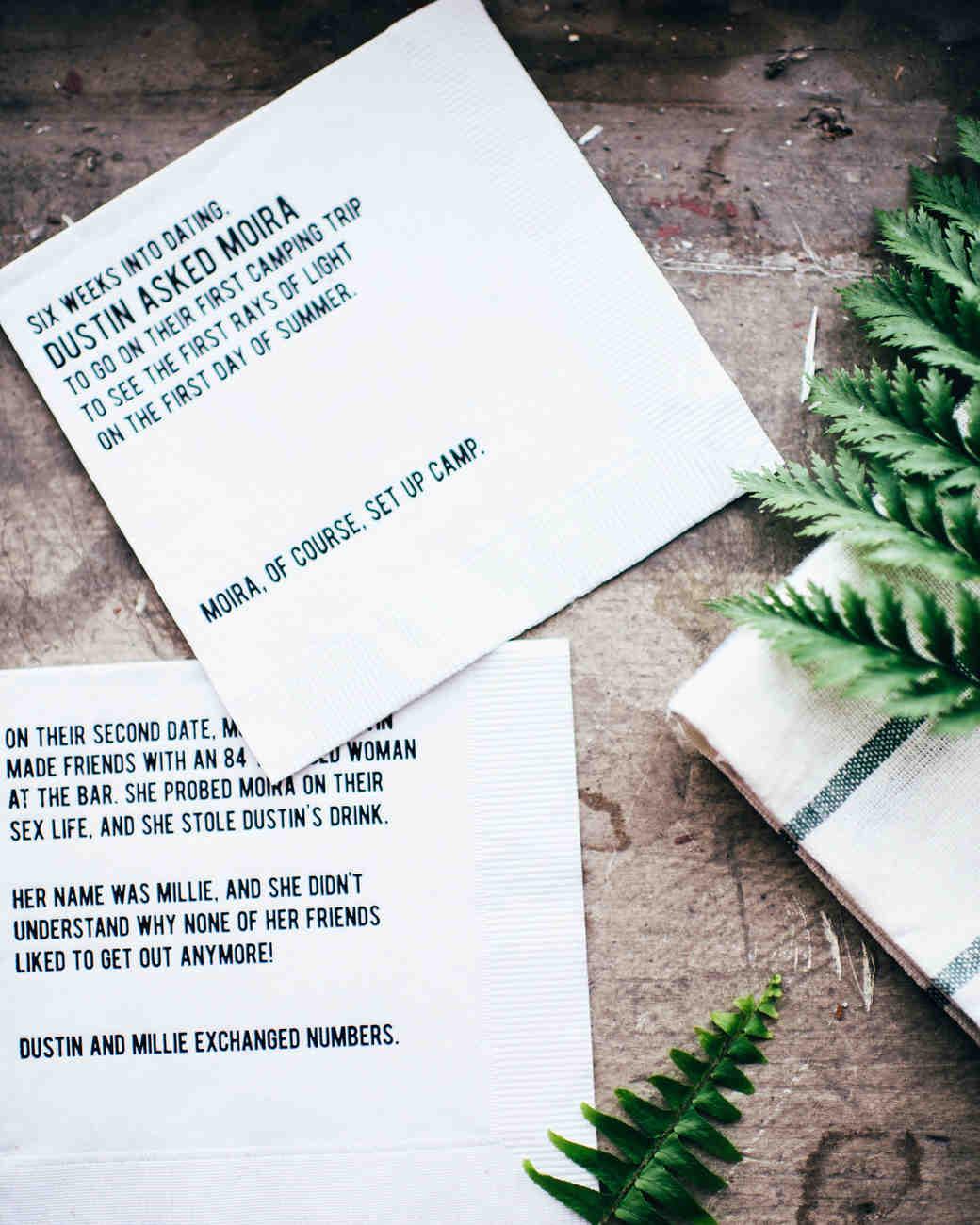moira-dustin-wedding-cocktail-napkins-massachusetts-71-s112717.jpg