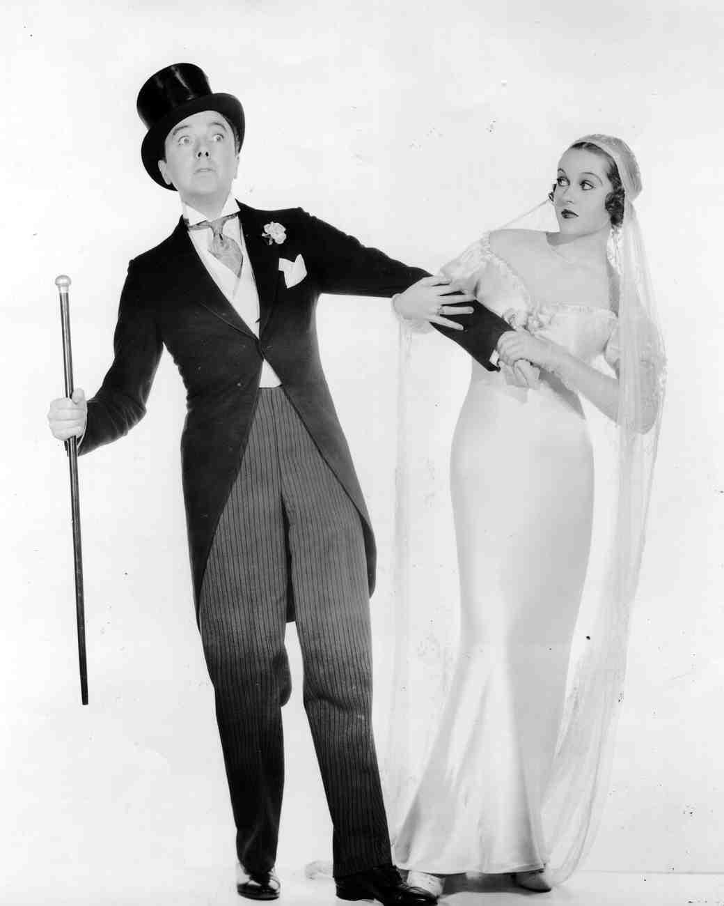 movie-wedding-dresses-here-comes-the-groom-patricia-ellis-0316.jpg