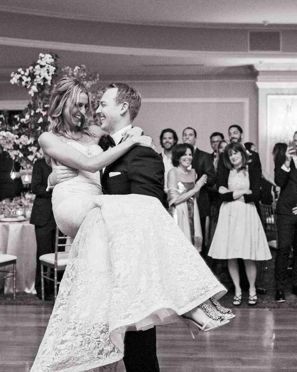 rebecca-david-wedding-new-york-bride-groom-dancing-523-d112241.jpg