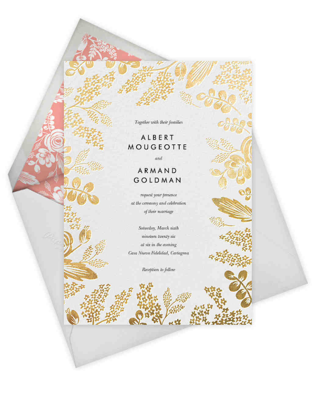 Paperless Post Wedding Invitations Graduation Party Invitation Templates Pic
