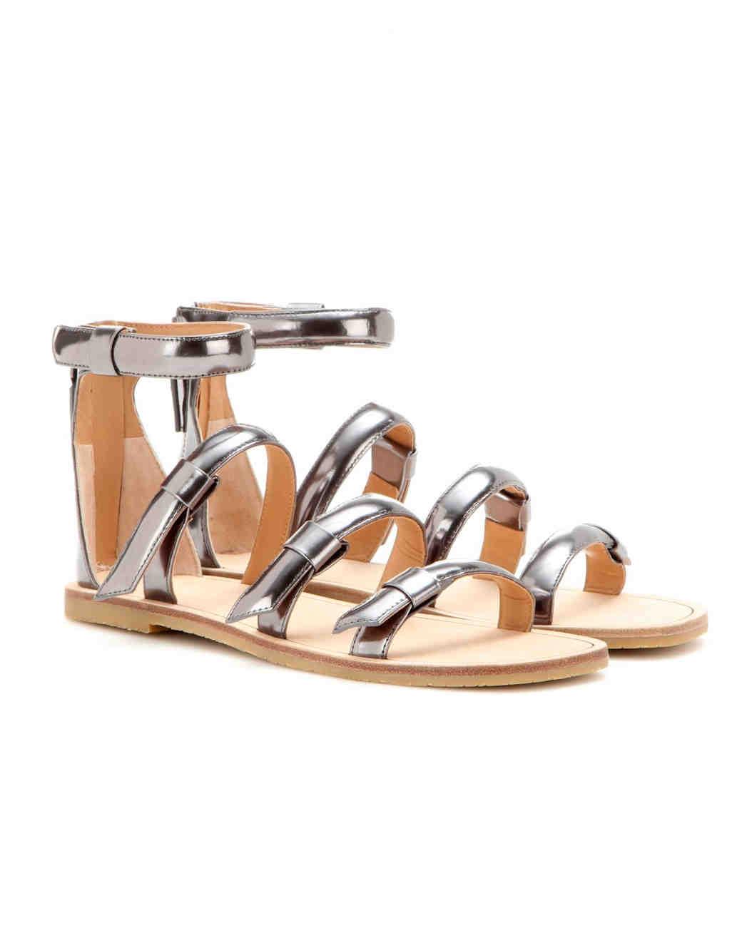 summer-wedding-shoes-marc-by-marc-jacobs-metallic-sandals-0515.jpg