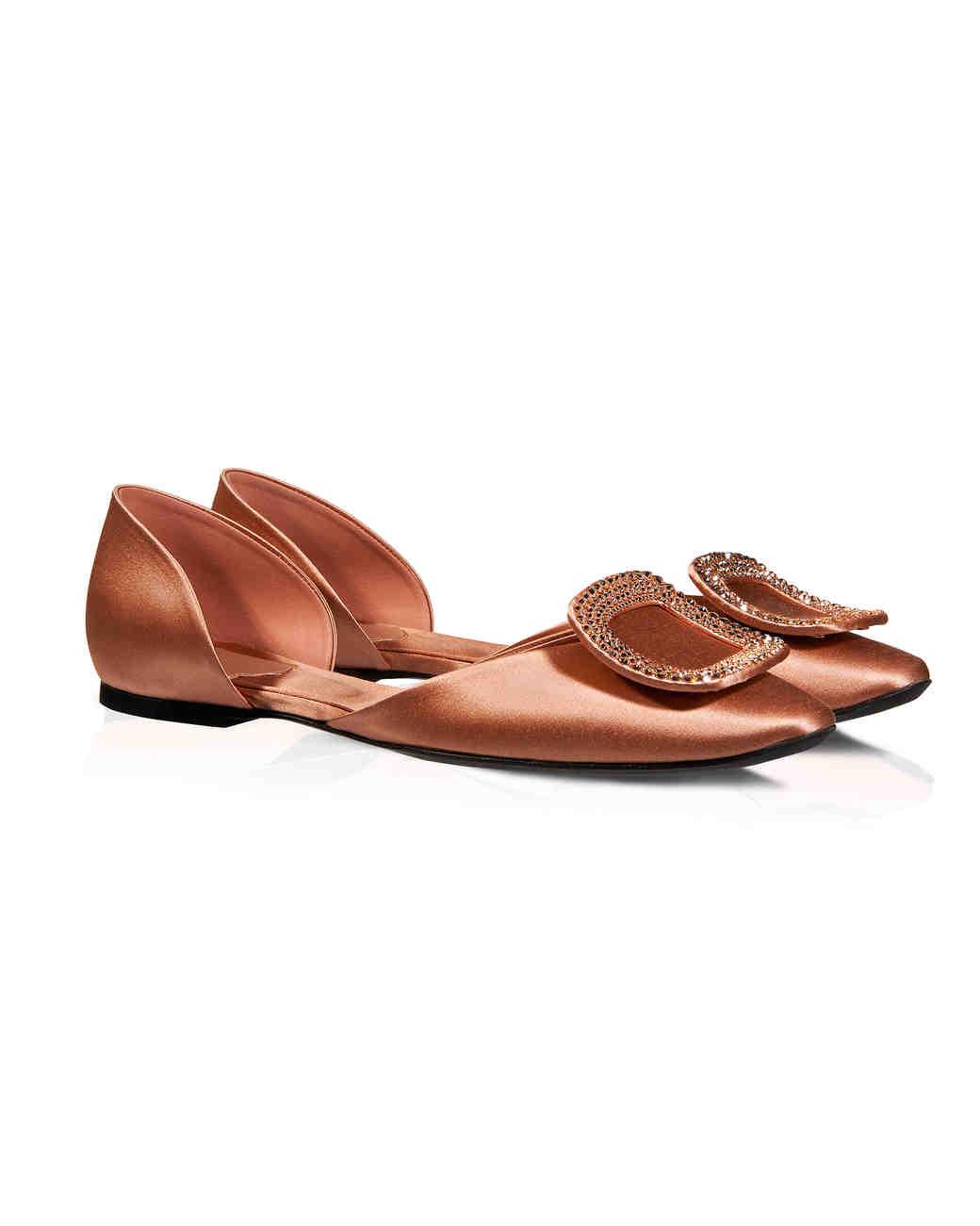 summer-wedding-shoes-roger-vivier-chips-strass-ballerinas-0515.jpg