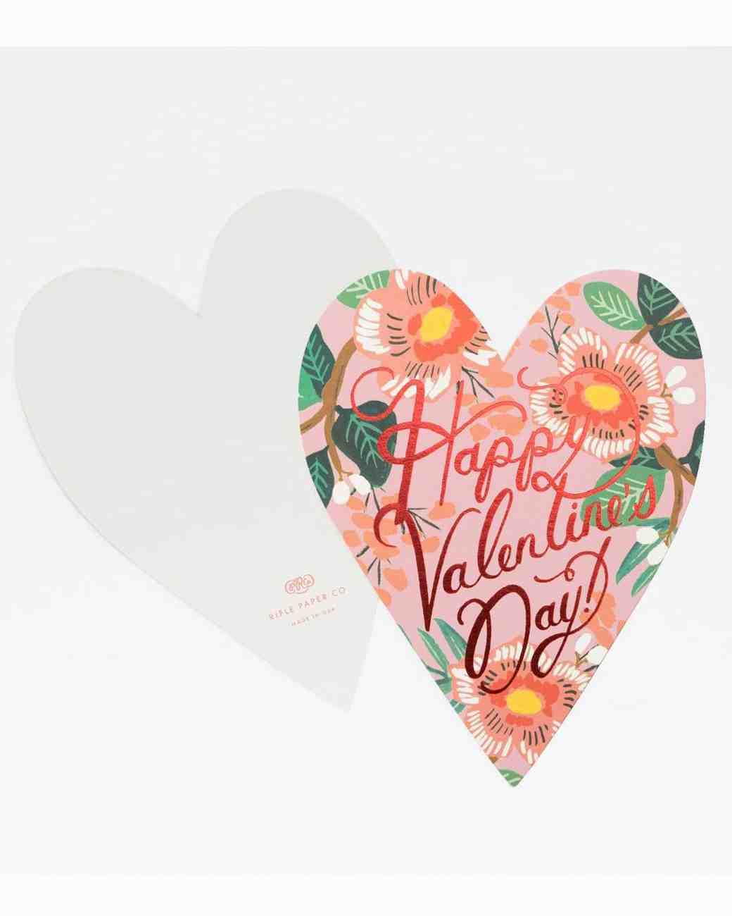 vday-cards-we-love-rifle-paper-company-flowery-heart-card-0216.jpg