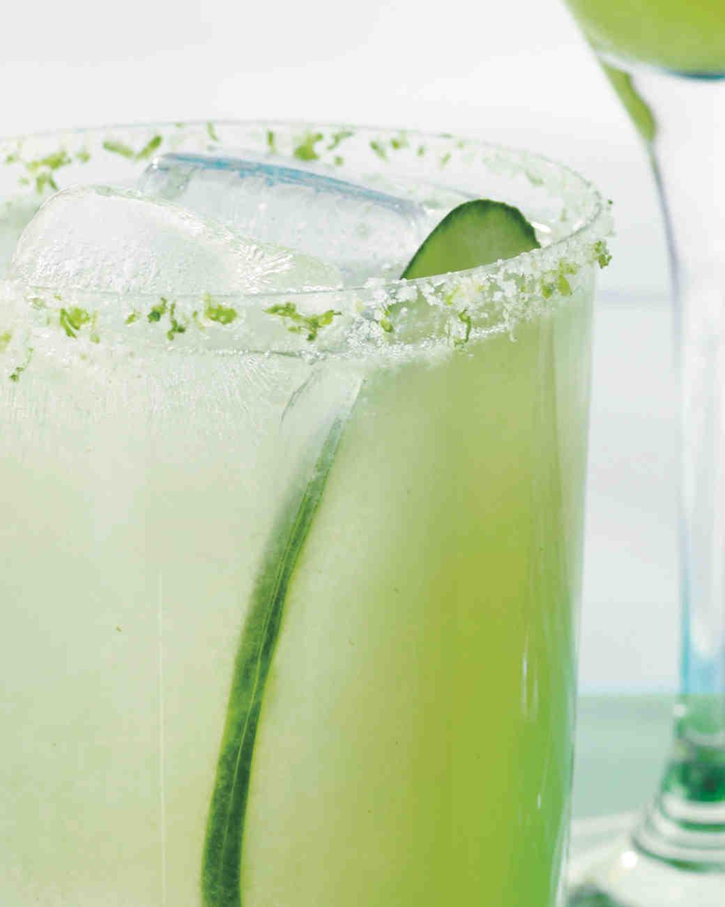 wedding-mocktail-recipes-agua-verde-109950-cocktails-su13-0915.jpg