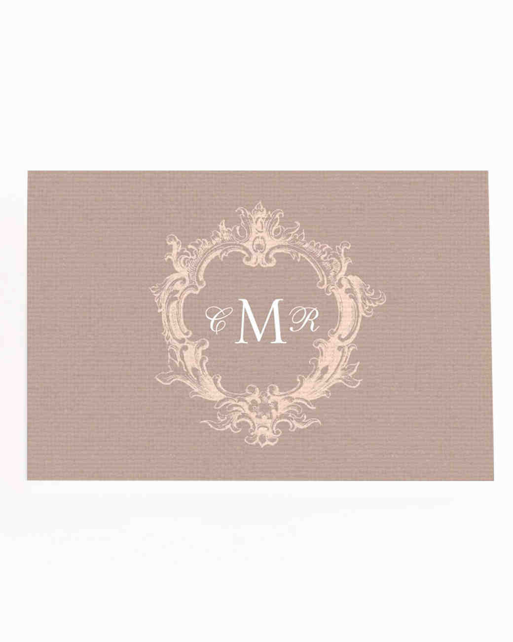 wedding-paper-divas-thank-you-1135354-personal-stationery-0914.jpg