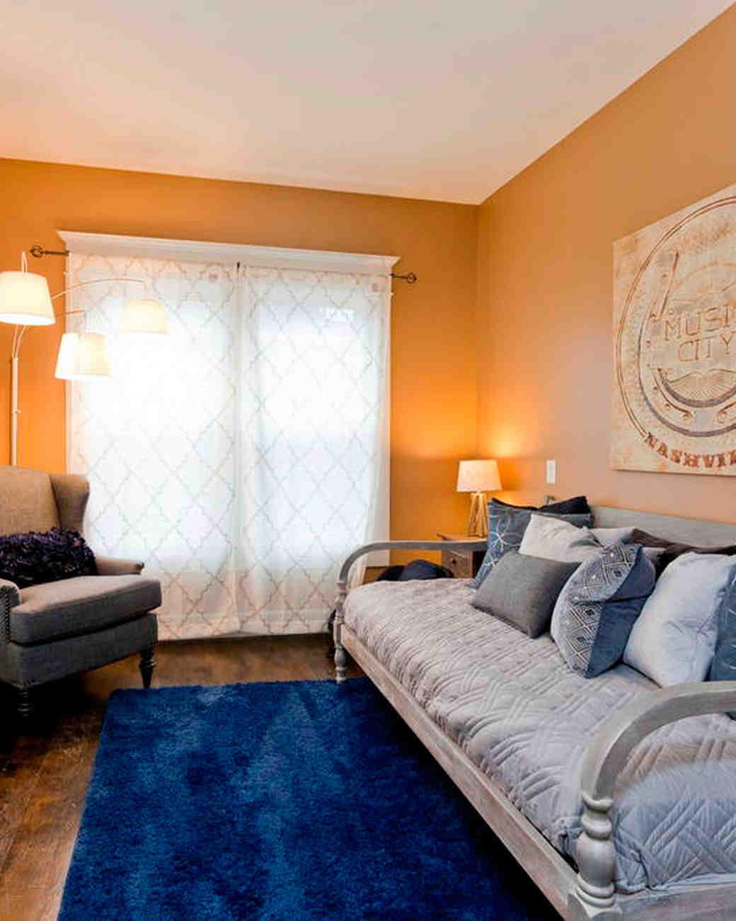 bachelorette-party-destinations-nashville-tennessee-airbnb-1215.jpg