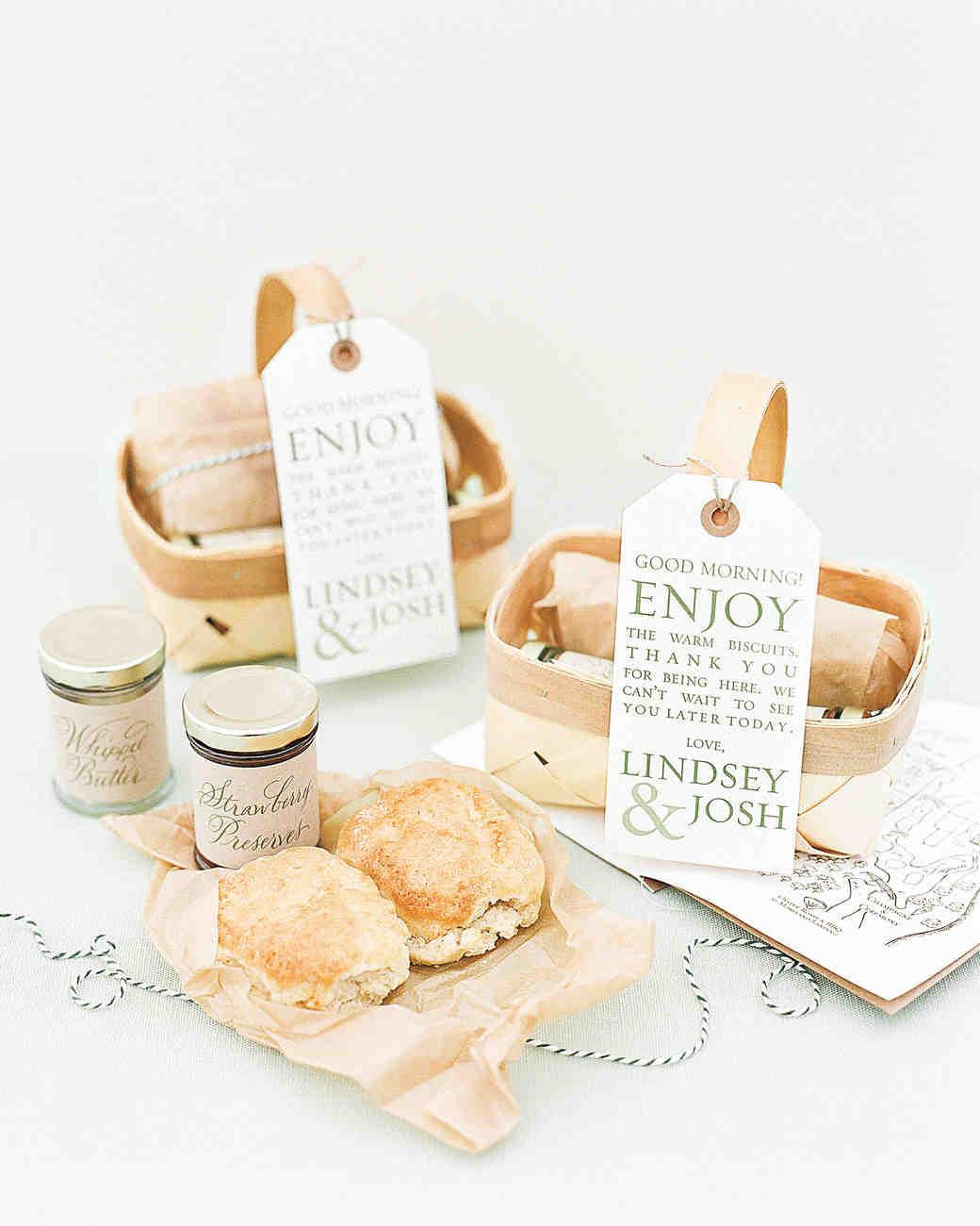 biscuits-jam-breakfast-basket-2013-lindsey-josh-0273-mwds110860.jpg