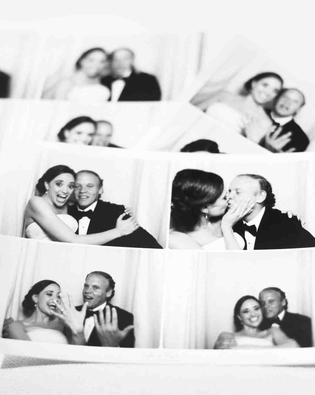 bride-groom-photobooth-bw-26128eg5u3997-2902112183-o-mwds110788.jpg