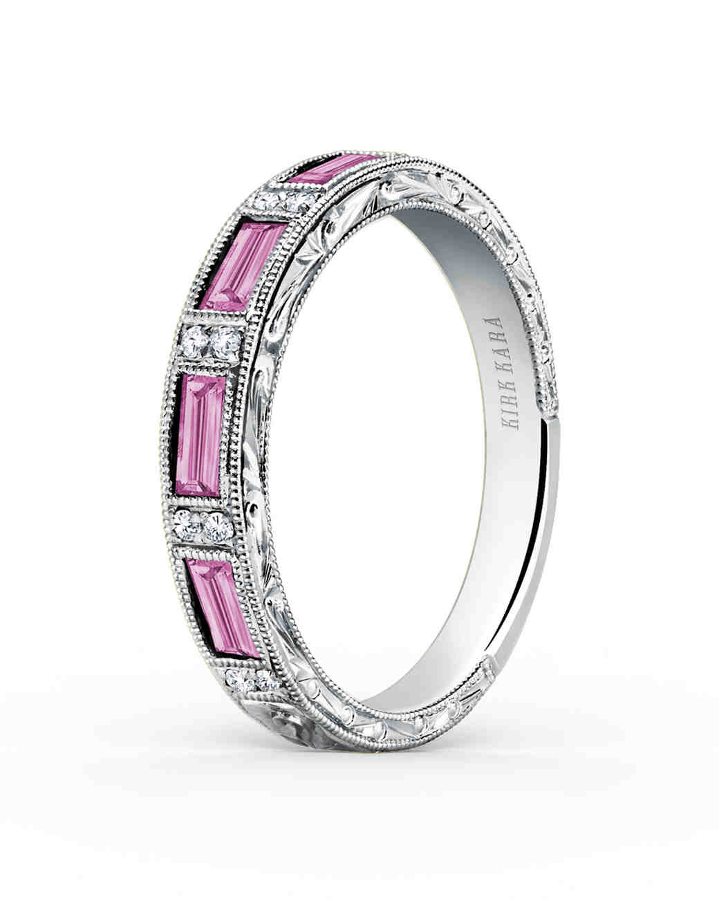 colored-engagement-rings-kirk-kara-diamonds-pink-sapphires-0316.jpg