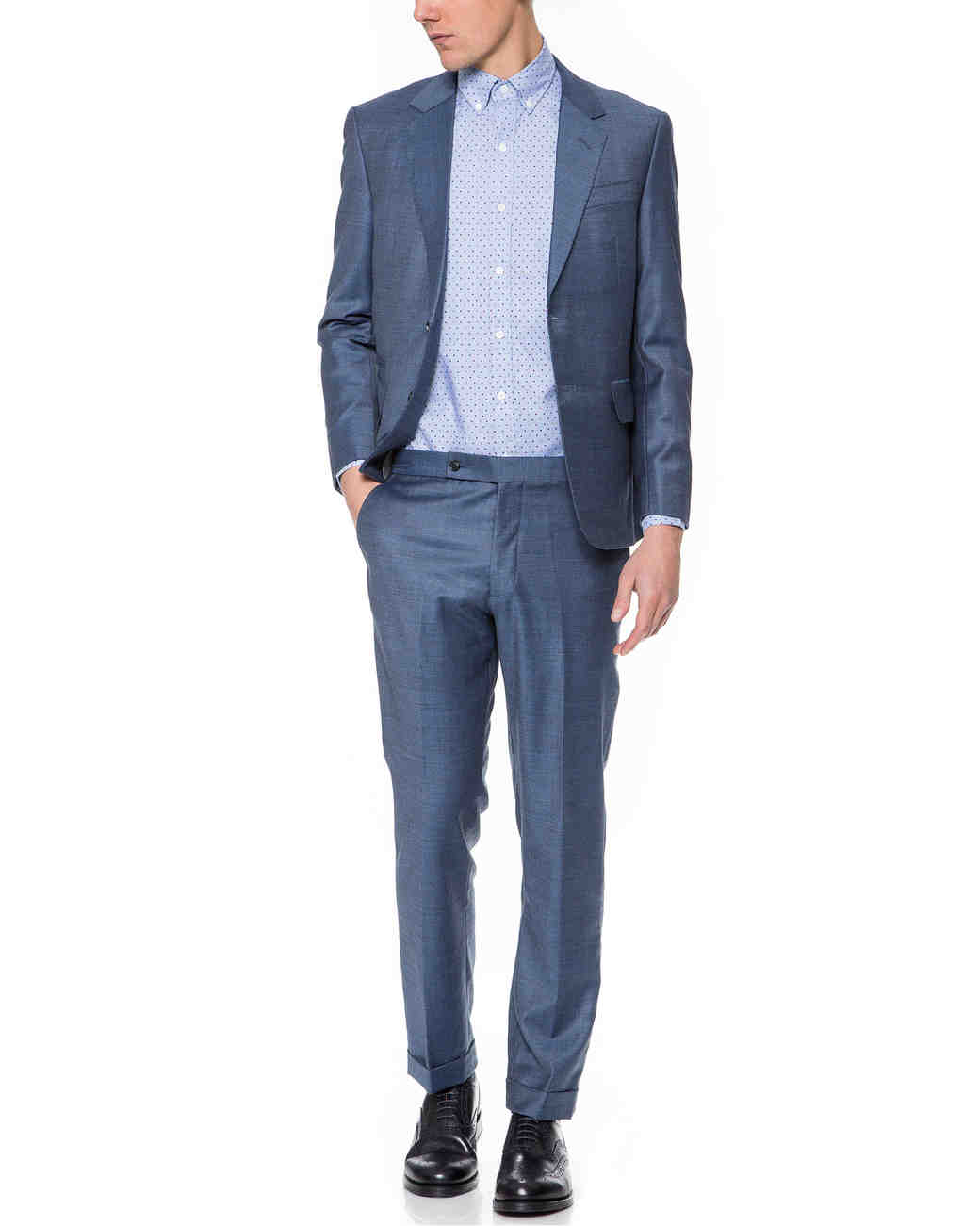 fall-groom-suits-east-dane-brooklyn-tailors-sharkskin-suit-1014.jpg