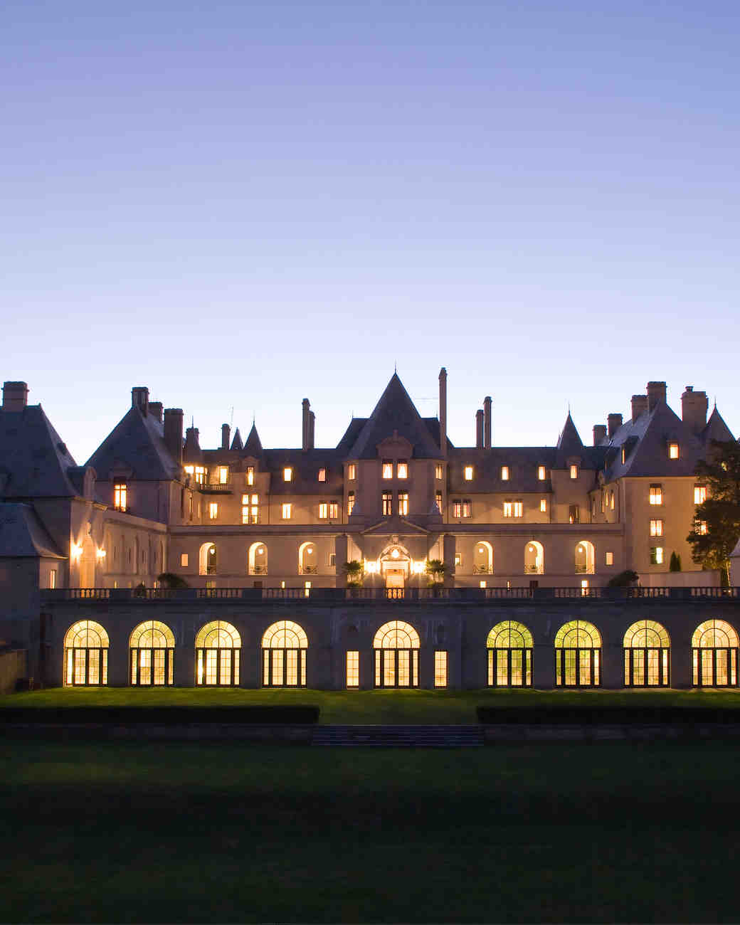 filming-locations-wedding-venues-oheka-castle-citizen-kane-0215.jpg