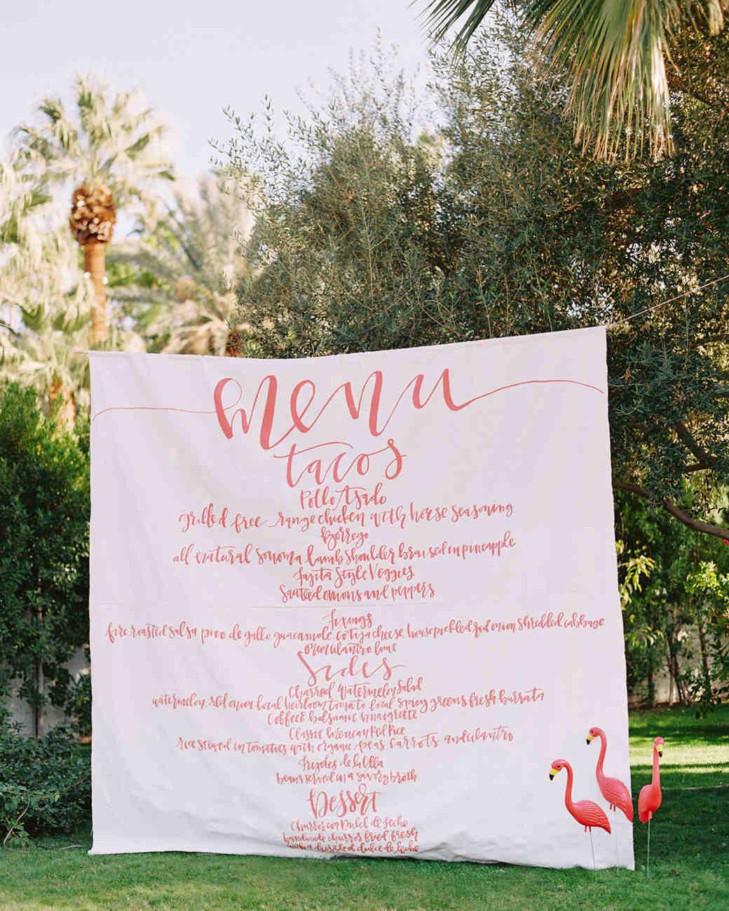 kelly-jeff-wedding-palm-springs-flamingo-menu-pink-5456-s112234.jpg