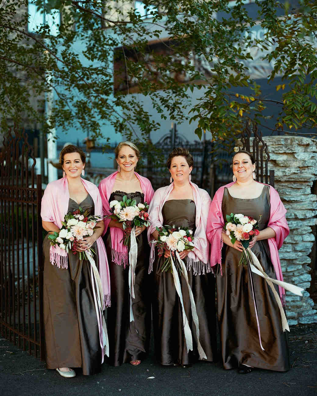 maddy-mike-wedding-bridesmaids-257.9727.03.2015.49-6134174-0716.jpg