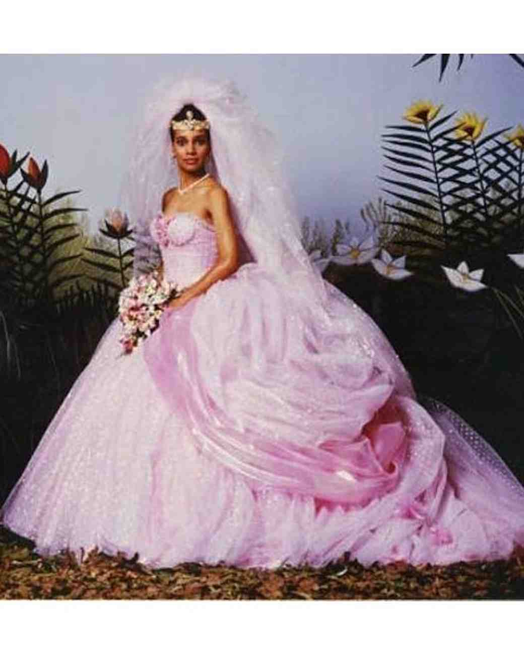 movie-wedding-dresses-coming-to-america-pink-shari-headley-0316.jpg